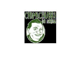 chimichurri-do-norba