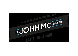john-mc