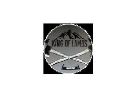 king-of-lambs